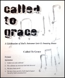 Called to Grace